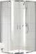 Душевой уголок Bravat Drop 100x100 / BS100.1200A (без поддона) -