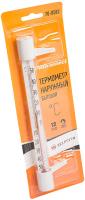 Термометр оконный Rexant 70-0582 -