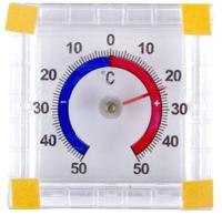 Термометр оконный Rexant 70-0580 -