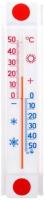 Термометр оконный Rexant оконный 70-0500 -