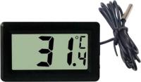 Термометр оконный Rexant электронный 70-0501 -