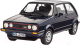 Сборная модель Revell Автомобиль Volkswagen Golf 1 GTi Pirelli 1:24 / 05694 -