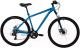 Велосипед Stinger Element Evo 26AHD.ELEMEVO.18BL90 -
