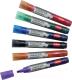 Набор маркеров для доски NOBO 1901077 (6шт) -