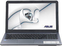 Ноутбук Asus VivoBook X540MA-GQ208 -