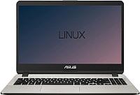 Ноутбук Asus VivoBook X507MA-EJ019 -
