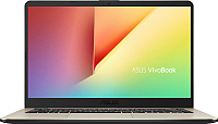 Ноутбук Asus VivoBook X505ZA-BR015 -