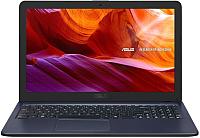 Ноутбук Asus VivoBook X543UB-DM1275 -
