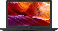 Ноутбук Asus VivoBook X543MA-GQ469 -