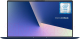 Ноутбук Asus ZenBook UX433FN-A5363 -