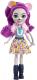 Кукла с аксессуарами Mattel Мышка Майла с питомцем / FXM76 -