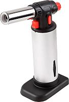 Горелка газовая Wester GG02 (1300С) -