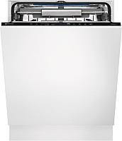 Посудомоечная машина Electrolux EEC987300L -