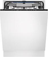 Посудомоечная машина Electrolux EEC967300L -
