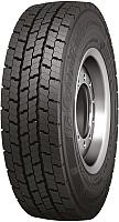 Грузовая шина Cordiant Professional DR-1 245/70R19.5 136/134M Ведущая -