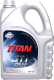 Моторное масло Fuchs Titan GT1 PRO C3 5W30 / 601426384 (5л) -