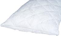 Подушка для сна Фабрика сна Латекс-2 (50x70) -