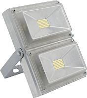 Прожектор Glanzen PRO-0015-150 -