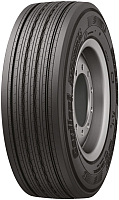 Грузовая шина Cordiant Professional FL-1 315/60R22.5 152/148L Рулевая -