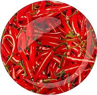 Блюдо Walmer Chili Pepper / W22242525 -