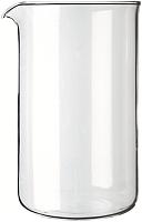 Колба для френч-пресса Walmer W23000080 -