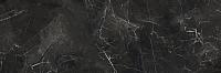 Плитка Керамин Монако 5 (750х250) -