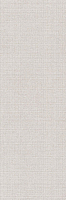 Плитка Керамин Телари 7 (750х250) -