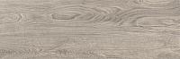 Плитка Керамин Шиен 2 (750х250) -