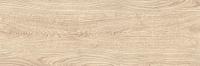 Плитка Керамин Шиен 3 (750х250) -