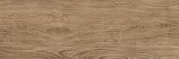 Плитка Керамин Шиен 4 (750х250) -