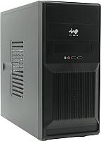 Корпус для компьютера In Win EN-028BL (черный) -
