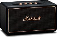 Портативная колонка Marshall Stanmore Multi-Room (черный) -