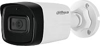 Аналоговая камера Dahua DH-HAC-HFW1200TLP-0280B-S4 -