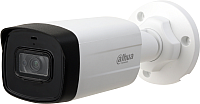 Аналоговая камера Dahua DH-HAC-HFW1220THP-0360B-S2 -