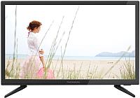 Телевизор Thomson T22FTE1020 -