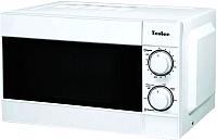 Микроволновая печь Tesler MM-1714 (белый) -