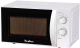 Микроволновая печь Tesler MM-2038 (белый) -