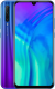 Смартфон Honor 10i 4GB/128GB (Phantom Blue) -