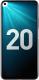 Смартфон Honor 20 6GB/128GB Midnight Black -