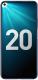Смартфон Honor 20 6GB/128GB Phantom Blue -