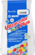 Фуга Mapei Ultra Color Plus N133 (5кг, песочный) -