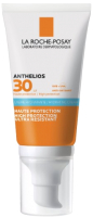 Крем солнцезащитный La Roche-Posay Ultra Cream SPF30 (50мл) -