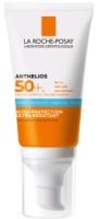 Крем солнцезащитный La Roche-Posay Anthelios Ultra Cream SPF50+ (50мл) -