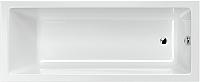 Ванна акриловая Excellent Ness Mono 160x70 -