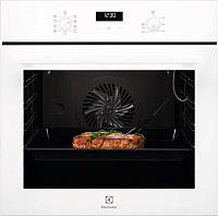 Электрический духовой шкаф Electrolux OKE5C71V -