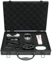Набор для эротических игр Pipedream Deluxe Shock Therapy Travel Kit 11016 / PD3723-05 -