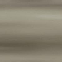 Порог КТМ-2000 314-06 М 2.7м (шампань) -