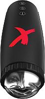 Мастурбатор для пениса Pipedream Moto-Bator / 74665 -