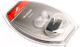 Беруши для плавания Fashy EarPlugs AquaFeel / 4023 -