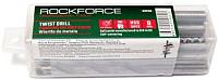 Набор сверл RockForce RF-DSP80 -